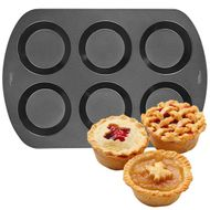 Mini Pie Pan - Wilton