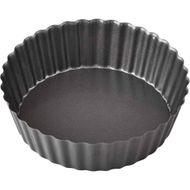 Tart Pan (15,2 x 4,5cm) - Wilton