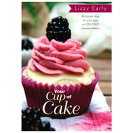 Your Cup of Cake (Lizzy Early)