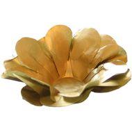 Forminha Crepom - Dourada (40 uni)