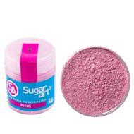 Corante em Pó 3g Sugar Art - Pink