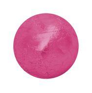 Folha Chumbo 8,0 x 7,8cm (300uni) - Pink
