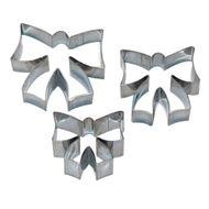 Kit cortadores - Laço de Fita
