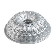 Forma para Bolo Bundt Stained Glass - Nordic Ware