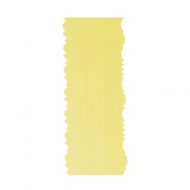 Espátula Decorativa de Bolos 18 - BlueStar