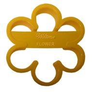 Cortador de Flor Plástico - Wilton