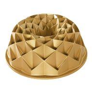 Forma para Bolo Bundt Jubille - Nordic Ware