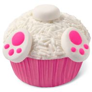 Bottoms Up Bunny Cupcake Decorating Kit - Wilton