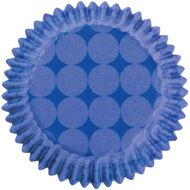 Blue ColorCups Baking Cups - Wilton