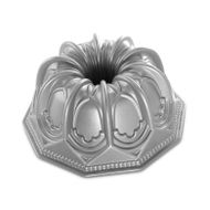 Forma para Bolo Bundt Vaulted Dome - Nordic Ware