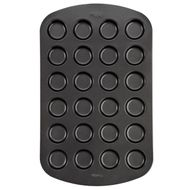 Mini Whoopie Pie Baking Pan - Wilton