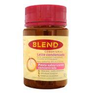 Pasta Saborizante Concentrada Leite Condensado 90g - Blend
