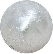 Folha Chumbo 43,5 x 59,0cm (3uni) - Prata