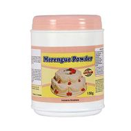 Merengue Powder 150g - Arcolor