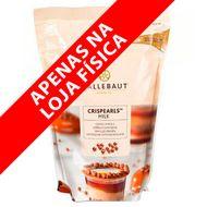Crispearls ao Leite (800g) - Callebaut