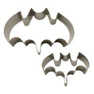 Kit Cortadores Morcego Mini - RM