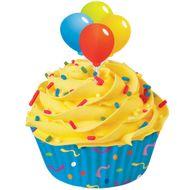 Celebration Cupcake Decorating Kit - Wilton
