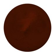 Folha Chumbo 43,5 x 59,0cm (3uni) - Marrom