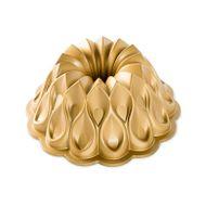 Forma para Bolo Bundt Crown - Nordic Ware