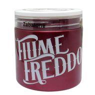 Pasta Saborizante Zabaione (500g) - Fiume Freddo