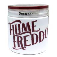 Dextrose em Pó (350g) - Fiume Freddo