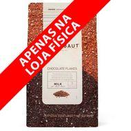 Split Granulado 4M ao Leite (1kg) - Callebaut