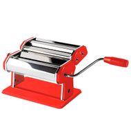 Máquina para Pasta e Macarrão - Jamie Oliver
