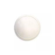 Base para Bolo Cakeboard Redonda Branca 21cm (10uni) - Ultrafest