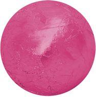 Folha Chumbo 43,5 x 59,0cm (3uni) - Pink