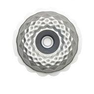 Forma de Bolo Mosaico Diamante - Decora