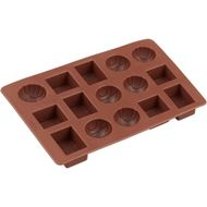 Forma Candy Mold - Wilton