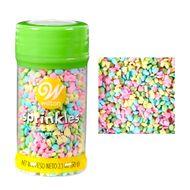 Confeito em Açúcar para Decoração Páscoa Micro (60g) - Wilton