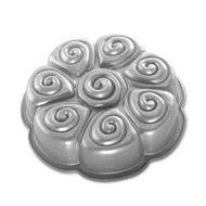 Forma para Bolo Pull Apart Cinnamon - Nordic Ware