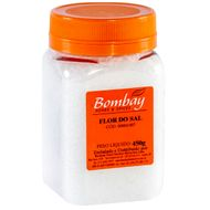 Flor do Sal (450g) - Bombay