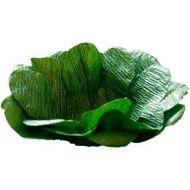 Forminha Crepom - Verde Musgo (40 uni)