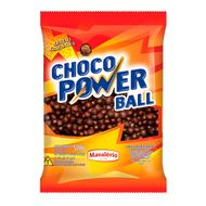 Choco Power Ball ao Leite 500g - Mil Cores