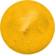 Folha Chumbo 43,5 x 59,0cm (3uni) - Amarelo