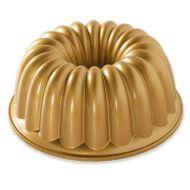 Forma para Bolo Bundt Elegant Party - Nordic Ware