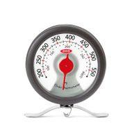 Termômetro para Forno - Oxo