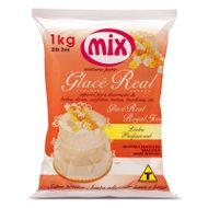 Mistura para Glacê Real (1kg) - Mix