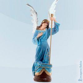 Imagem de Anjo Celestial Direito