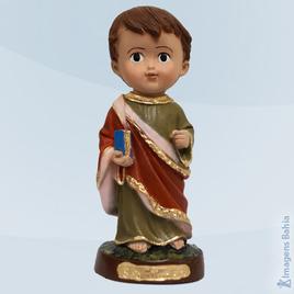 Imagem de São Judas linha infantil
