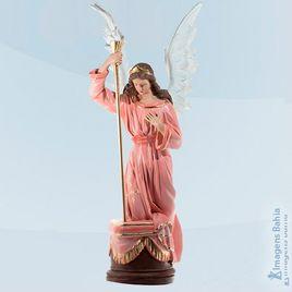 Imagem de Anjo Celestial Esquerdo