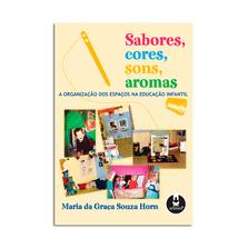 Sabores, Cores, Sons e Aromas
