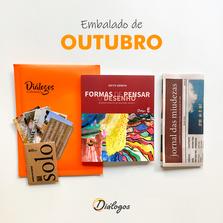 EMBALADO OUTUBRO 2020