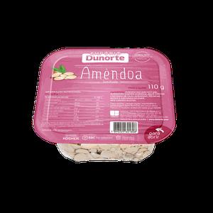 Amendoa Laminada 110g