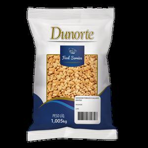 Amendoim Sem Sal 1kg