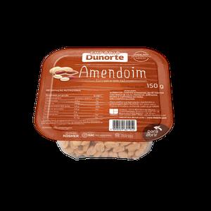 Amendoim sem Sal 150g
