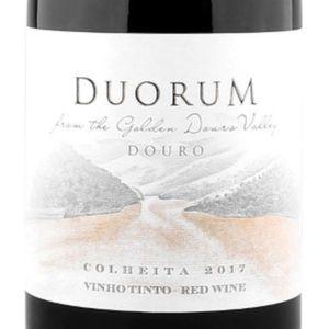 Duorum Colheita Douro