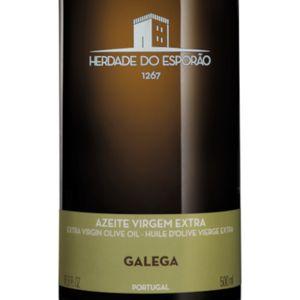 Azeite Esporão Galega